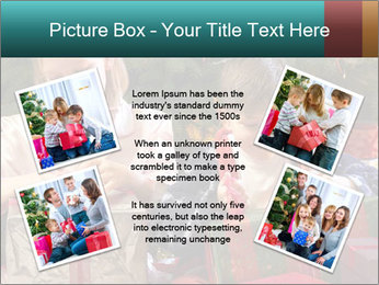 0000087061 PowerPoint Template - Slide 24