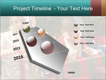 0000087061 PowerPoint Template - Slide 26
