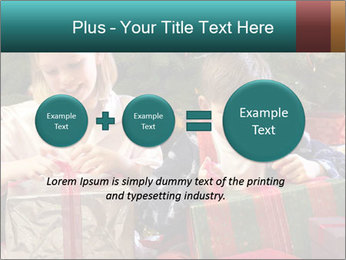 0000087061 PowerPoint Template - Slide 75