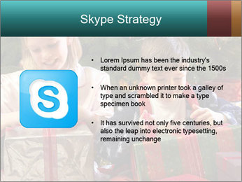 0000087061 PowerPoint Template - Slide 8