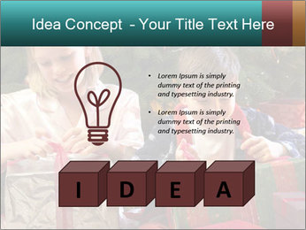 0000087061 PowerPoint Template - Slide 80