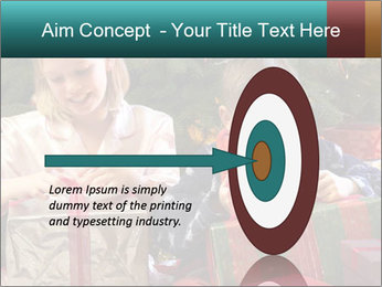 0000087061 PowerPoint Template - Slide 83