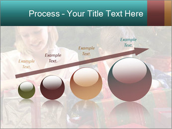 0000087061 PowerPoint Template - Slide 87