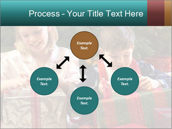 0000087061 PowerPoint Template - Slide 91