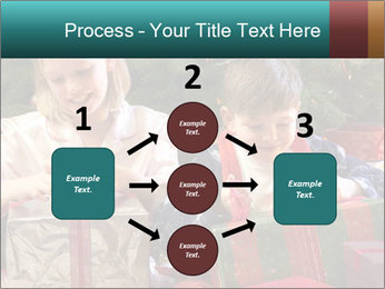 0000087061 PowerPoint Template - Slide 92