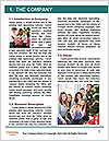 0000087061 Word Templates - Page 3