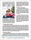0000087061 Word Templates - Page 4