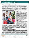 0000087061 Word Templates - Page 8