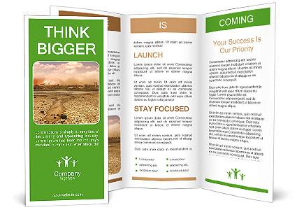 0000087062 Brochure Template