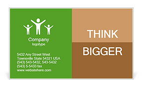 0000087062 Business Card Templates