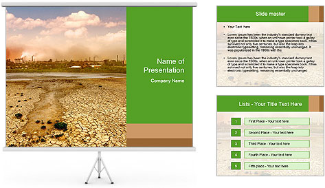 0000087062 PowerPoint Template