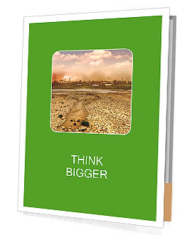0000087062 Presentation Folder