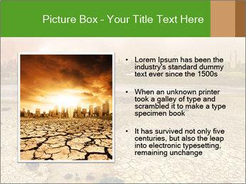 0000087062 PowerPoint Template - Slide 13