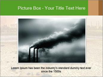 0000087062 PowerPoint Template - Slide 16