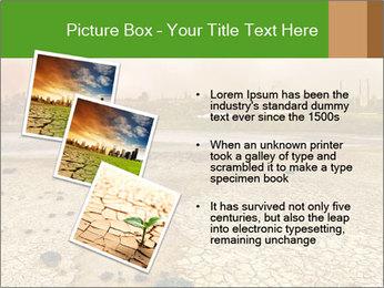 0000087062 PowerPoint Template - Slide 17