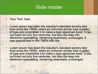 0000087062 PowerPoint Template - Slide 2