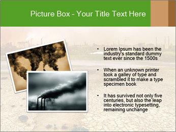 0000087062 PowerPoint Template - Slide 20