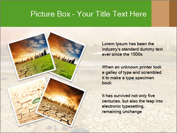 0000087062 PowerPoint Template - Slide 23