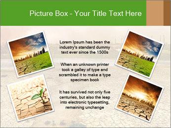 0000087062 PowerPoint Template - Slide 24