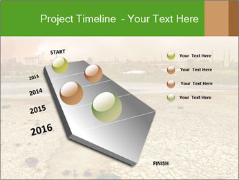 0000087062 PowerPoint Template - Slide 26