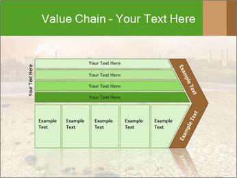 0000087062 PowerPoint Template - Slide 27