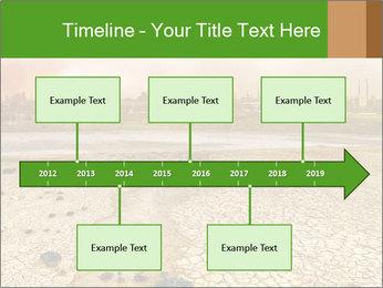 0000087062 PowerPoint Template - Slide 28