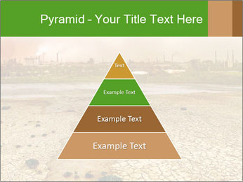 0000087062 PowerPoint Template - Slide 30