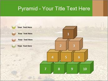 0000087062 PowerPoint Template - Slide 31