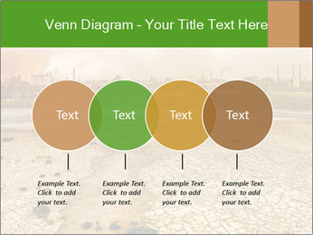 0000087062 PowerPoint Template - Slide 32