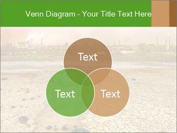 0000087062 PowerPoint Template - Slide 33