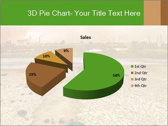 0000087062 PowerPoint Template - Slide 35