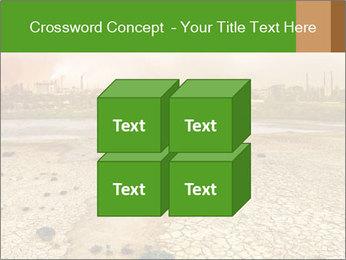 0000087062 PowerPoint Template - Slide 39