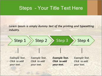 0000087062 PowerPoint Template - Slide 4