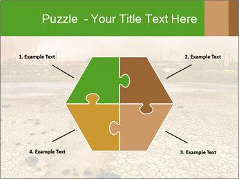0000087062 PowerPoint Template - Slide 40
