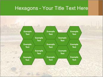 0000087062 PowerPoint Template - Slide 44