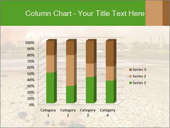 0000087062 PowerPoint Template - Slide 50