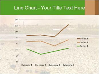 0000087062 PowerPoint Template - Slide 54