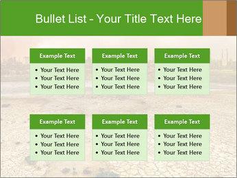 0000087062 PowerPoint Template - Slide 56