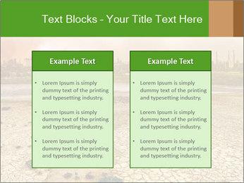 0000087062 PowerPoint Template - Slide 57