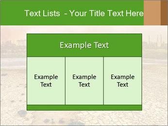 0000087062 PowerPoint Template - Slide 59