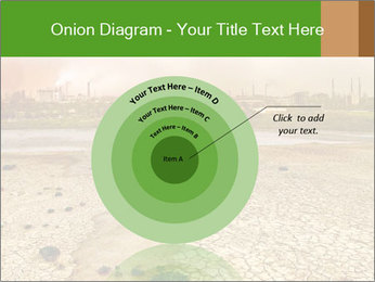 0000087062 PowerPoint Template - Slide 61