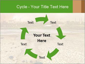 0000087062 PowerPoint Template - Slide 62