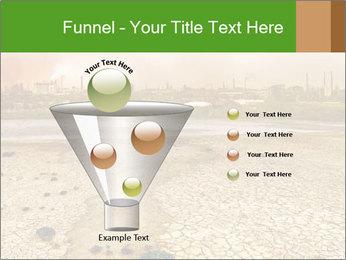 0000087062 PowerPoint Template - Slide 63