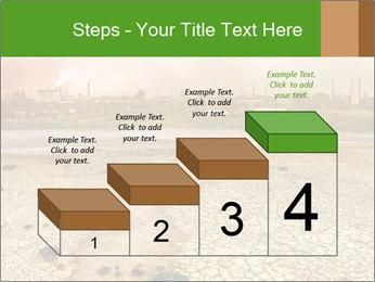 0000087062 PowerPoint Template - Slide 64