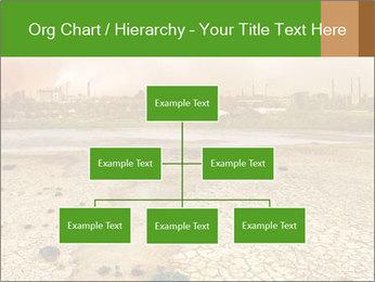 0000087062 PowerPoint Template - Slide 66