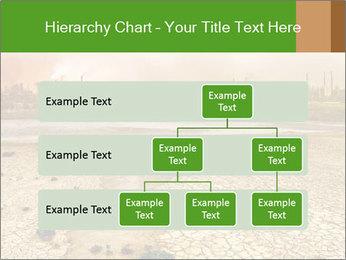 0000087062 PowerPoint Template - Slide 67