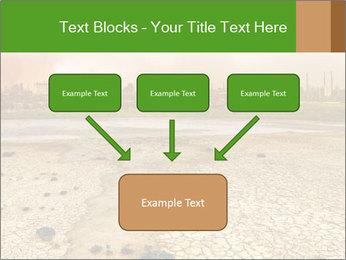 0000087062 PowerPoint Template - Slide 70
