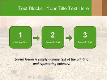 0000087062 PowerPoint Template - Slide 71