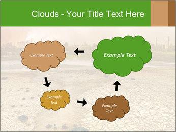0000087062 PowerPoint Template - Slide 72