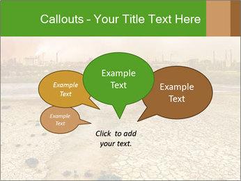 0000087062 PowerPoint Template - Slide 73